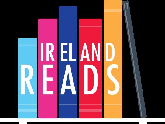 Ireland Reads