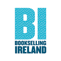 The Bookselling Ireland logo