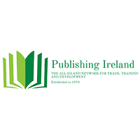 The Publishing Ireland logo
