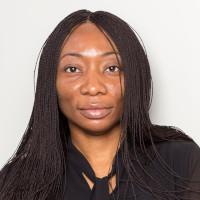 Melatu-Uche Okorie